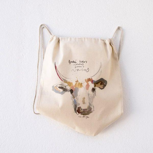 19 Vaca color