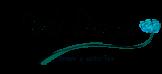 Logotipo de Vedesignart