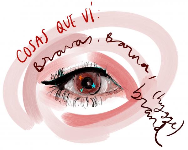 barcelona y los ojos 02