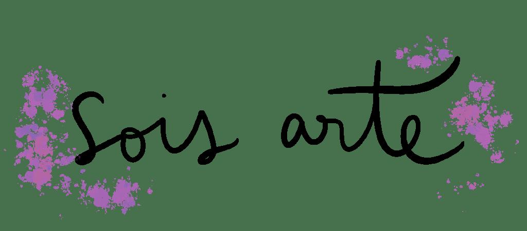 Ilustración sin título 10