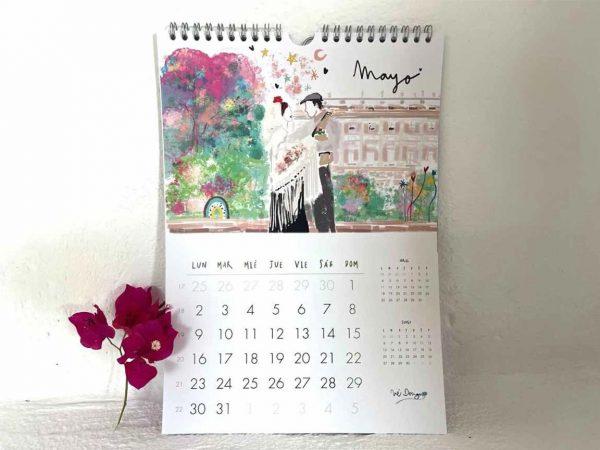 Calendario Madrid-002