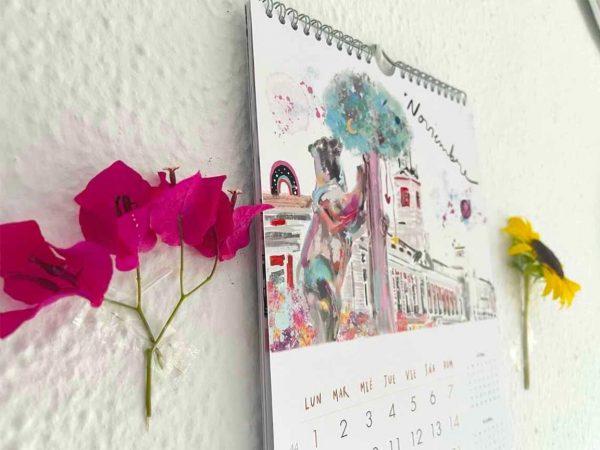 Calendario Madrid-003