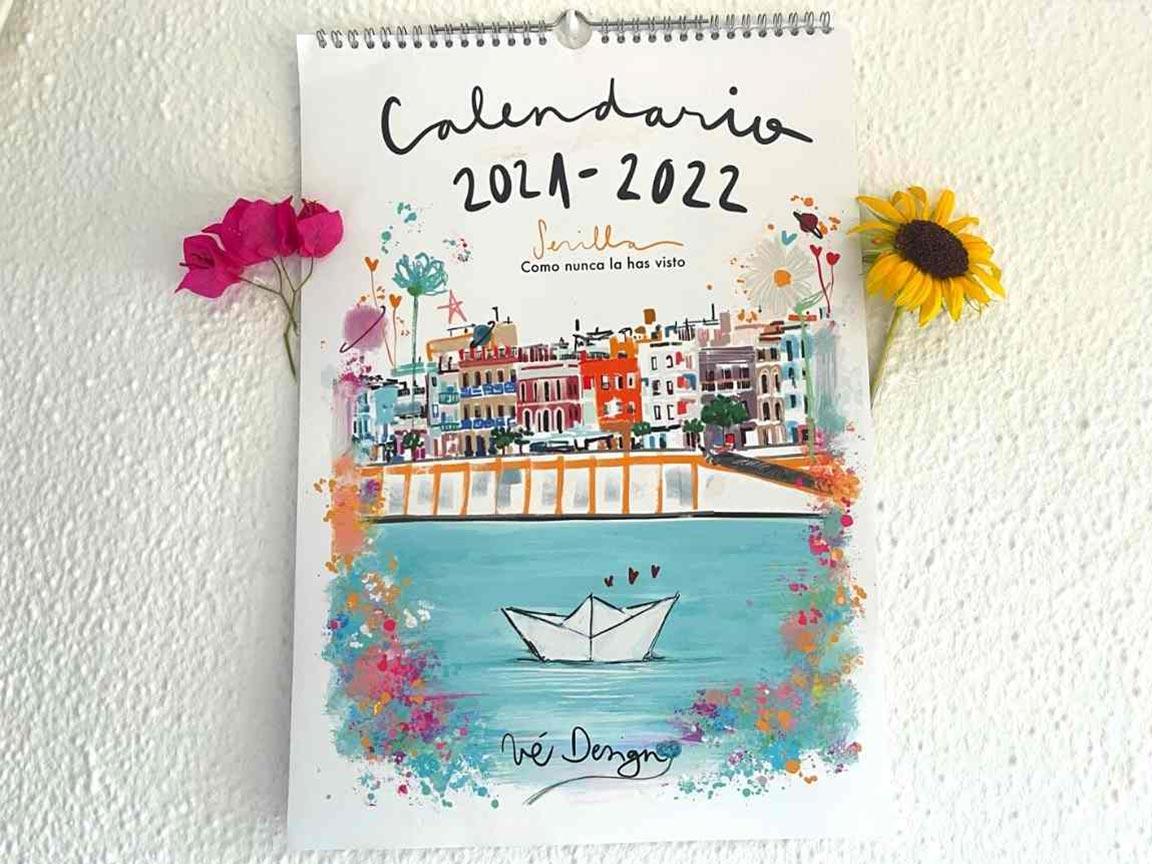 Calendarios Sevilla-001