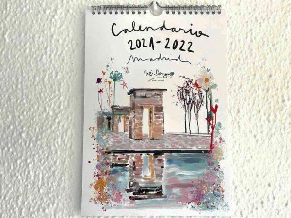Calendario Madrid-001