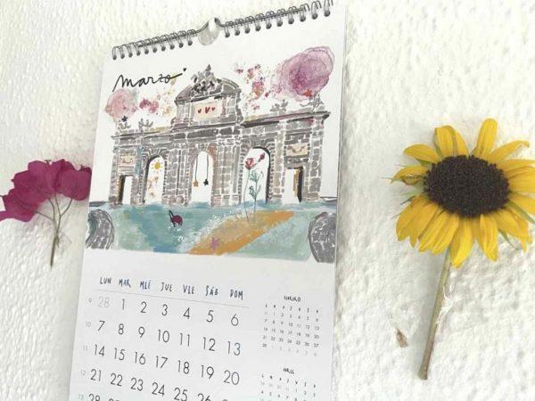Calendario Madrid-004
